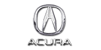 Acura Repair and Service