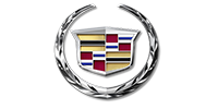 Cadillac Repair and Service