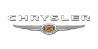 Chrysler Repair and Service