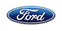 Ford Repair and Service