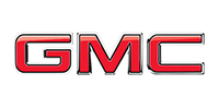 GMC Repair and Service