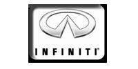 Infiniti Repair and Service