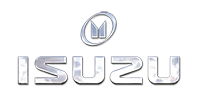 Isuzu Repair and Service