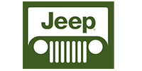 Jeep Repair and Service