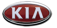 Kia Repair and Service