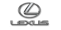 Lexus Repair and Service
