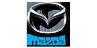 Mazda Repair and Service