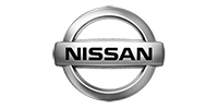 Nissan Repair and Service