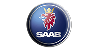 Saab Repair and Service