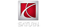 Saturn Repair and Service