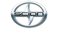 Scion Repair and Service