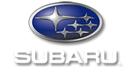 Subaru Repair and Service