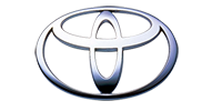 Toyota Repair and Service