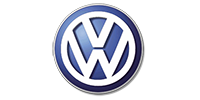 Volkswagen Repair and Service